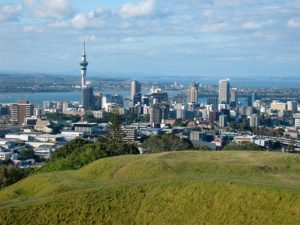 day-1-auckland